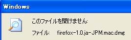 041030_01.jpg