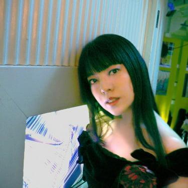 日本一のエロ短歌女優 川上史津子さん