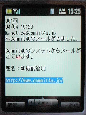 050404_01.jpg