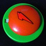 ゲータレードへえボタン