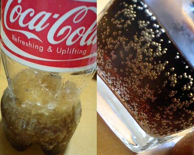 コクコーラ