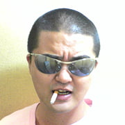 ジェット☆ダイスケの近影