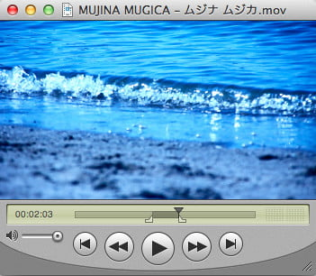 QuickTime_Pro